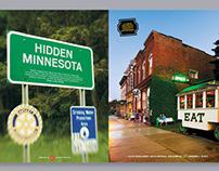 Hidden Minnesota