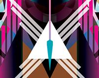Geometric Folklore beats!