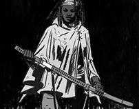 MICHONNE Commission