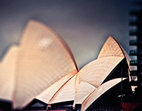 Sydney Concrete