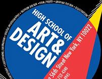 A&D Brochure