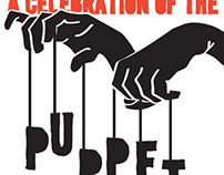 A Celebration of the Puppet in Cinematography