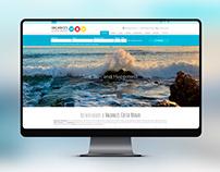Web de Vacances Costa Brava