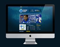 Portal Oficial | Cruzeiro Esporte Clube