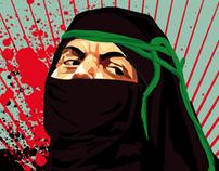 Revolution (Jihad)