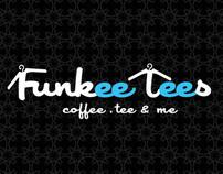 Funkee Tees
