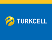 Turkcell Bavul.com Infographic 2013