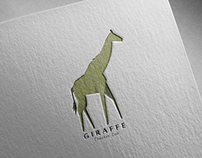 Animal Logo Transcription