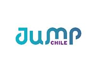 Diseño Jump Chile 2013