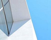 Architecture in Museo do Neo-Realismo