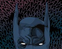 The BatFreak