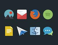 Free program icons