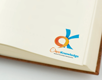 Oncoknowledge Logo
