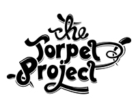 The Torpet Project
