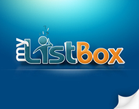 Web | myListBox