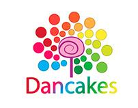 Dancakes
