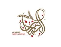 AL SABHAN SWEETS & PASTRIES