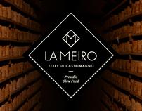 La Meiro - terre di castelmagno - presidio slowfood