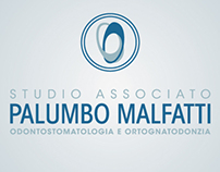Studio Associato Palumbo Malfatti