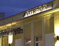 Łódź - Studio Arterion