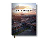 Age of Paradox CIEP