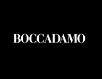 Shooting Boccadamo 2011/12