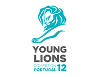 Young Lions Competition 2012