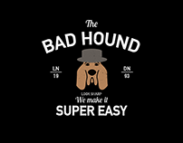 The Bad Hound