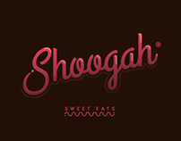 Shoogah Sweet Eats
