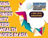 ABF Priority Banking & Wealth Management Conference'18