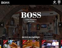 bosscaffe.com