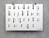 Shisha Typeface