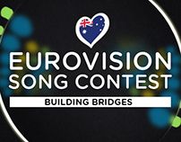 Eurovision 2015: Adelaide Screenings