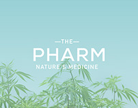 The Pharm