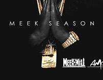 Meek Season