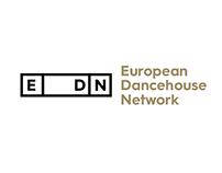 EDN Identity