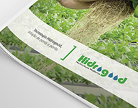 Hidrogood #catalog