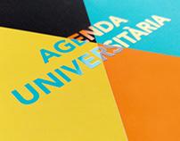 Universitat de València. Diary.