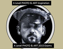 A Level Exam Inspiration & Resources