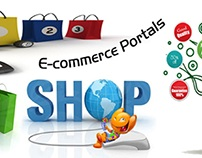 Aspects Of Choosing An ECommerce Website Development Se