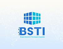 BSTI Branding