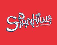 Spanktula