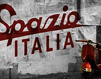 Sky Italia / Spatzio Italia
