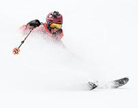 Ski 2021