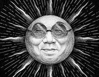 Emoji : Sun
