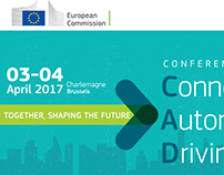 CAD 2017 conference