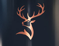Glenfiddich Whiskey Experimental Series