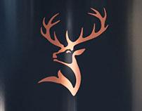 Glenfiddich Whiskey Experimental Series