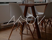 Akson / Catalyseur d'innovations
