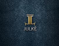 Branding | Julke